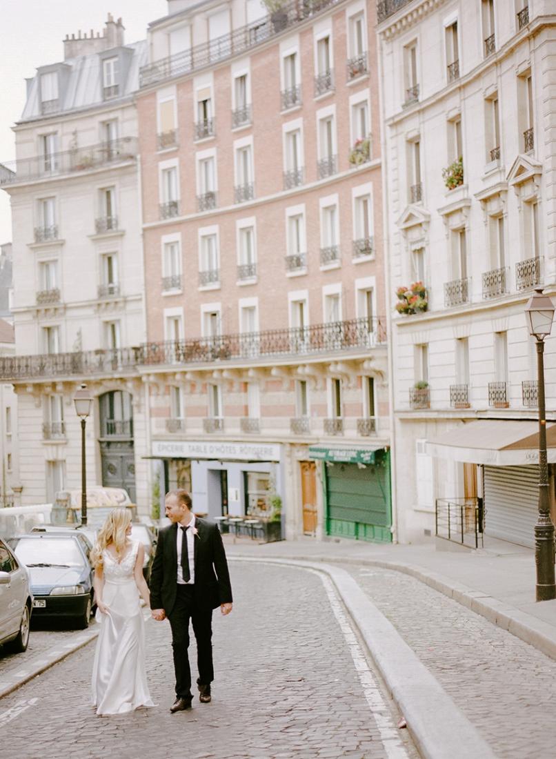 Parisian-glamour-wedding-bridal-session-Vanessa-et-Caroline-La-Fiancee-du-Panda-blog-Mariage-et-Lifestyle-110