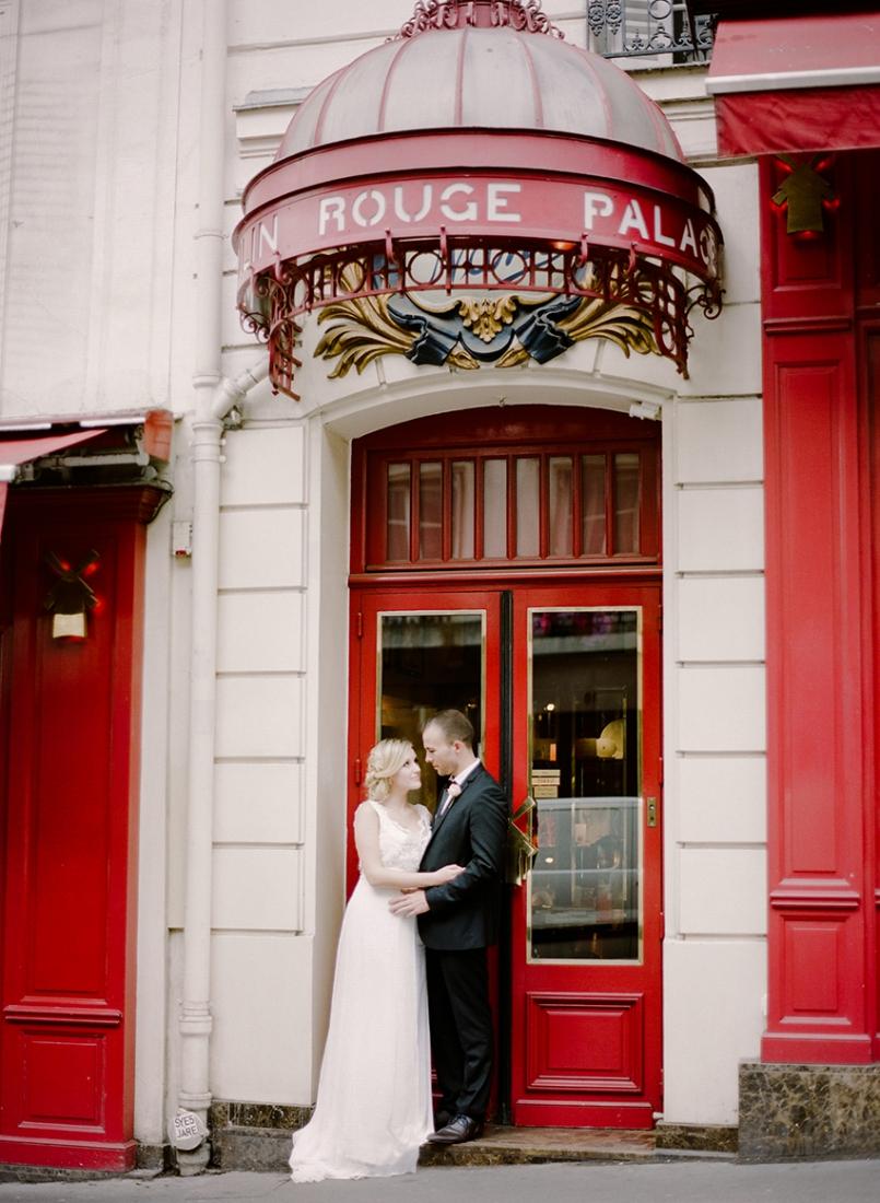 Parisian-glamour-wedding-bridal-session-Vanessa-et-Caroline-La-Fiancee-du-Panda-blog-Mariage-et-Lifestyle-116