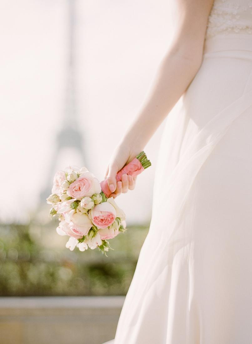 Parisian-glamour-wedding-bridal-session-Vanessa-et-Caroline-La-Fiancee-du-Panda-blog-Mariage-et-Lifestyle-24