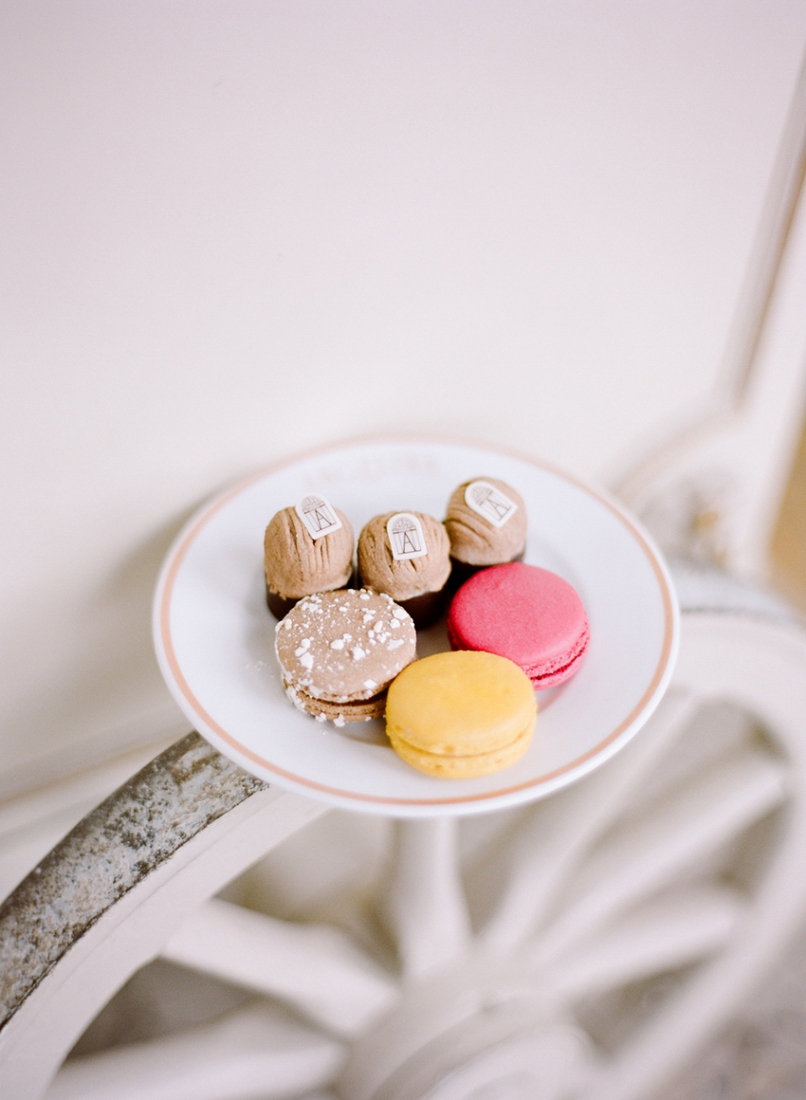 Parisian-glamour-wedding-bridal-session-Vanessa-et-Caroline-La-Fiancee-du-Panda-blog-Mariage-et-Lifestyle-44