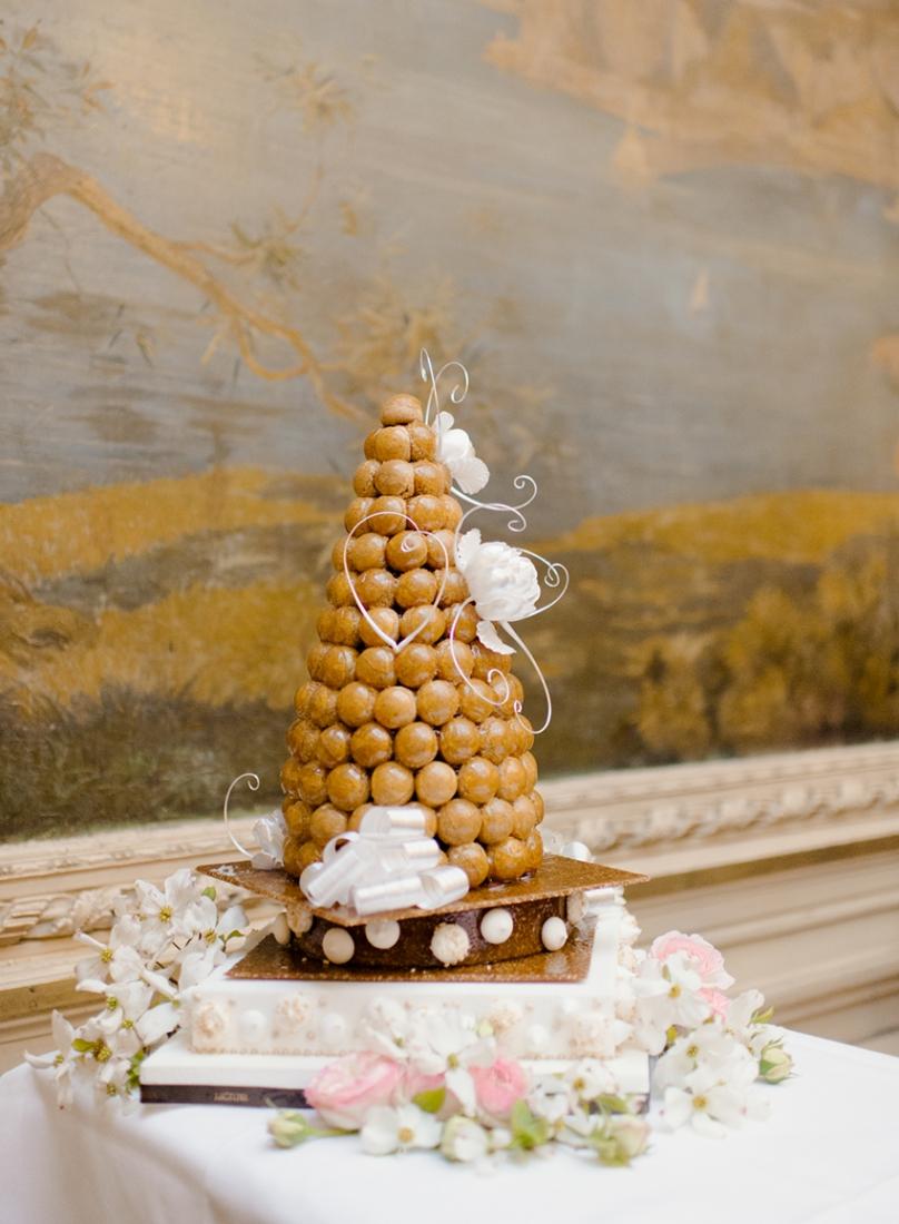 Parisian-glamour-wedding-bridal-session-Vanessa-et-Caroline-La-Fiancee-du-Panda-blog-Mariage-et-Lifestyle-67