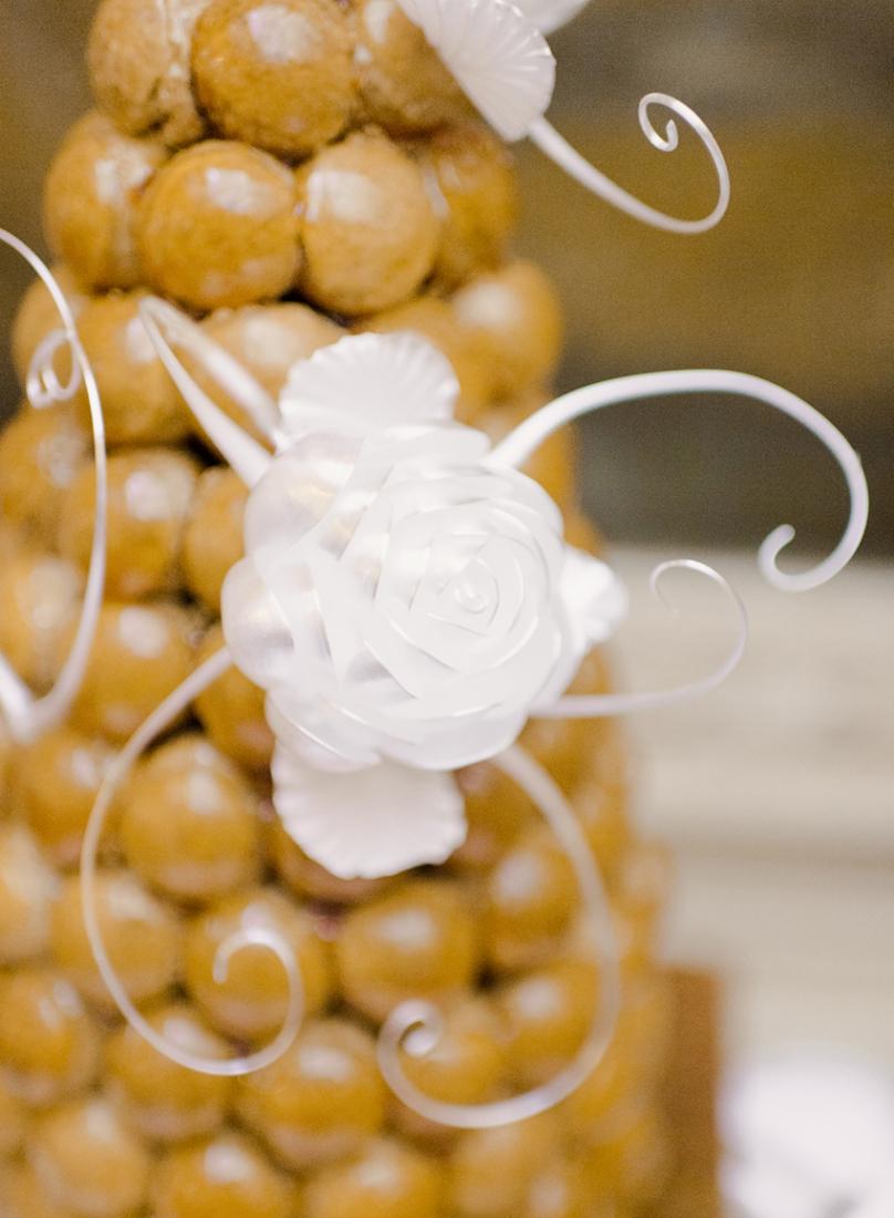 Parisian-glamour-wedding-bridal-session-Vanessa-et-Caroline-La-Fiancee-du-Panda-blog-Mariage-et-Lifestyle-70