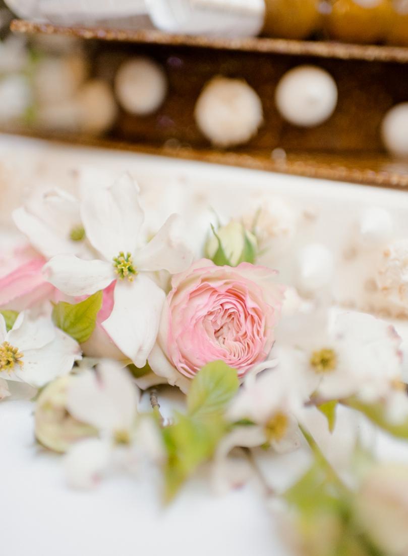 Parisian-glamour-wedding-bridal-session-Vanessa-et-Caroline-La-Fiancee-du-Panda-blog-Mariage-et-Lifestyle-77