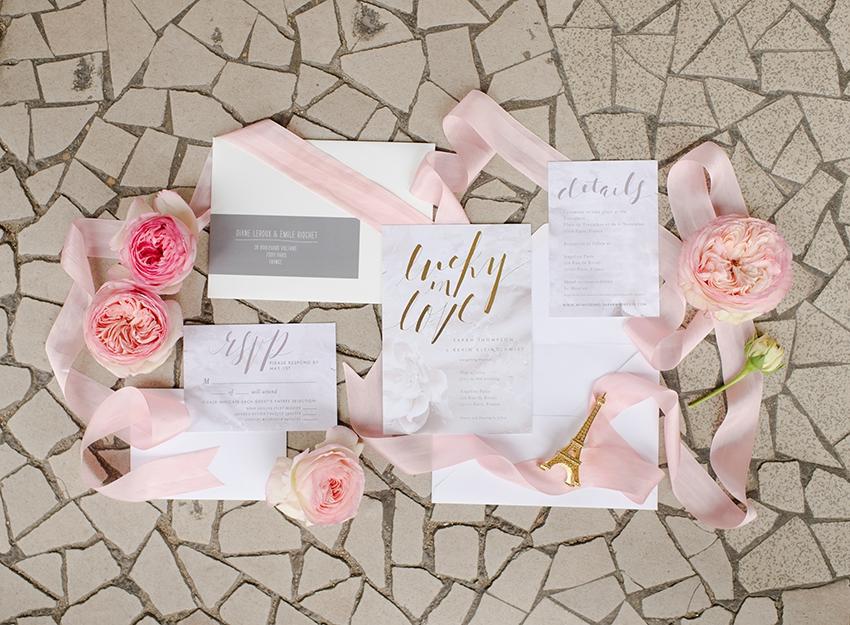 Parisian-glamour-wedding-bridal-session-Vanessa-et-Caroline-La-Fiancee-du-Panda-blog-Mariage-et-Lifestyle-85