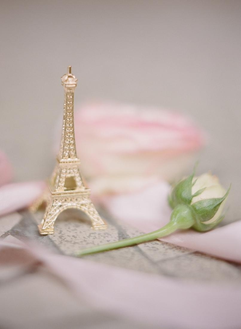 Parisian-glamour-wedding-bridal-session-Vanessa-et-Caroline-La-Fiancee-du-Panda-blog-Mariage-et-Lifestyle-89