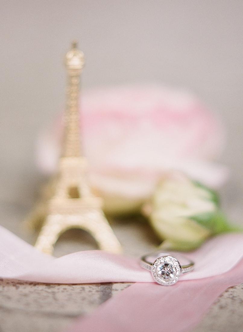 Parisian-glamour-wedding-bridal-session-Vanessa-et-Caroline-La-Fiancee-du-Panda-blog-Mariage-et-Lifestyle-91
