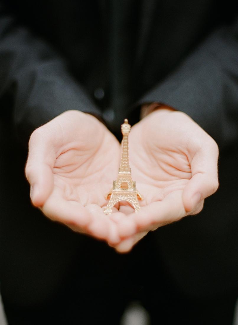 Parisian-glamour-wedding-bridal-session-Vanessa-et-Caroline-La-Fiancee-du-Panda-blog-Mariage-et-Lifestyle-93