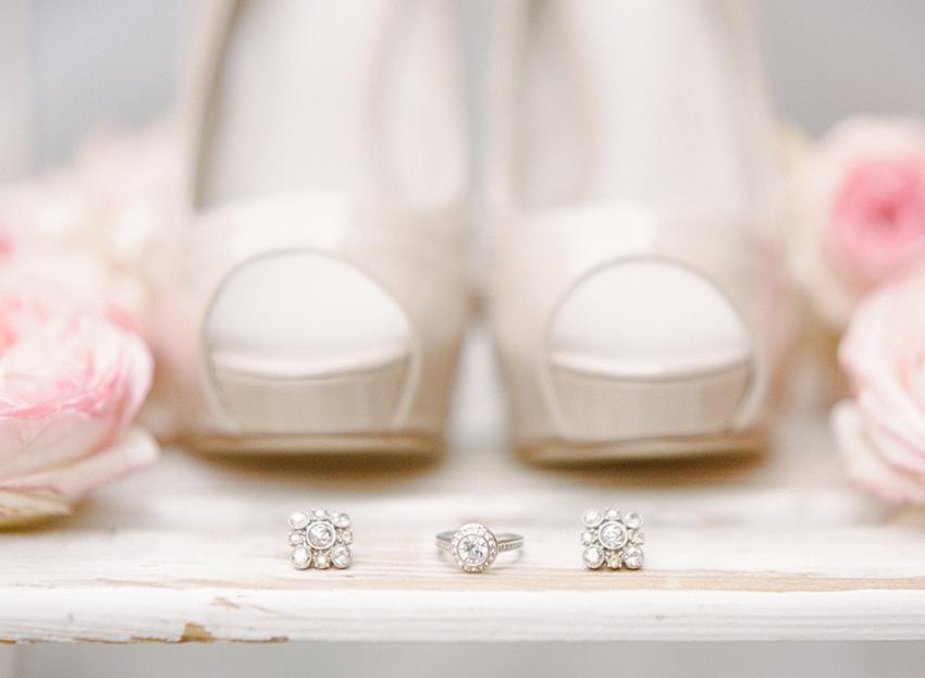 Parisian-glamour-wedding-bridal-session-Vanessa-et-Caroline-La-Fiancee-du-Panda-blog-Mariage-et-Lifestyle-95
