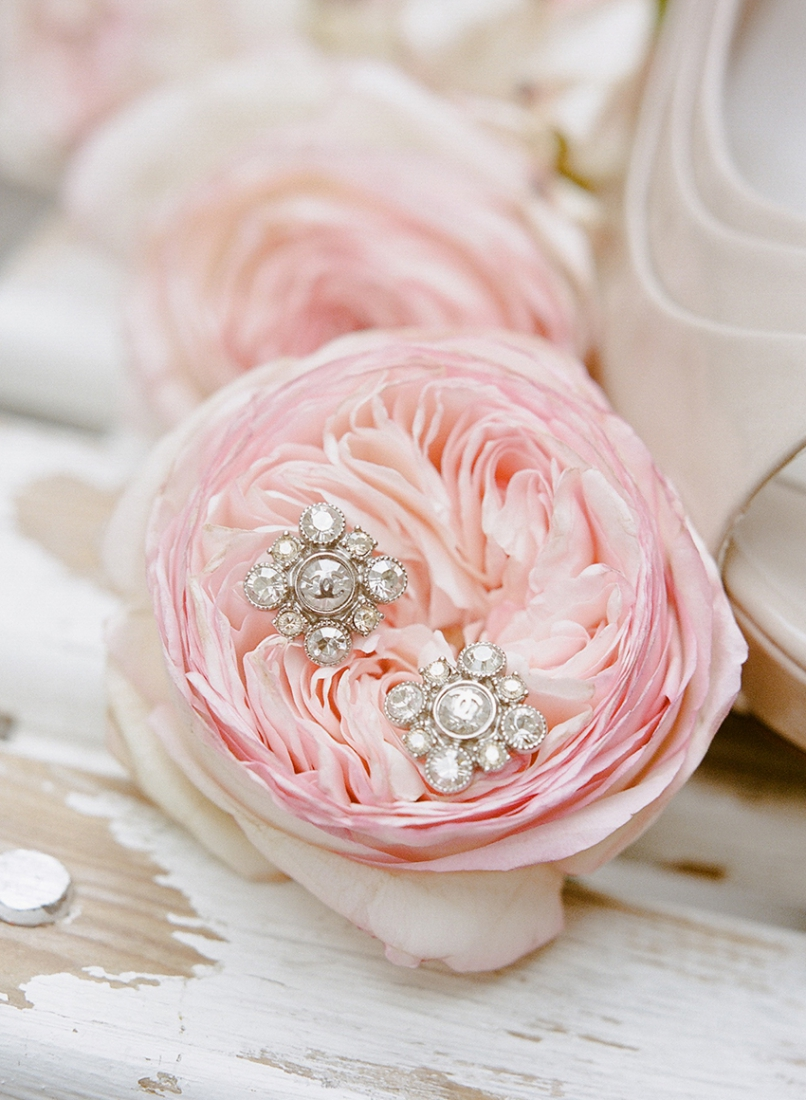 Parisian-glamour-wedding-bridal-session-Vanessa-et-Caroline-La-Fiancee-du-Panda-blog-Mariage-et-Lifestyle-98