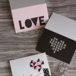 Printable-Saint-Valentine-Oleander-and-Palm-La-Fiancee-du-Panda-blog-Mariage-et-Lifestyle