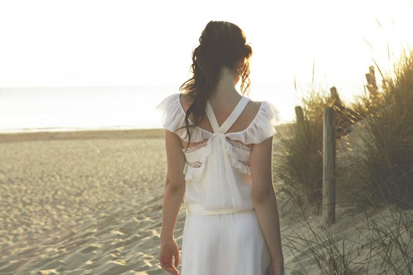 Robe de mariee Sophie Sarfati Charlize 1-Collection 2015 - La Fiancee du Panda blog mariage