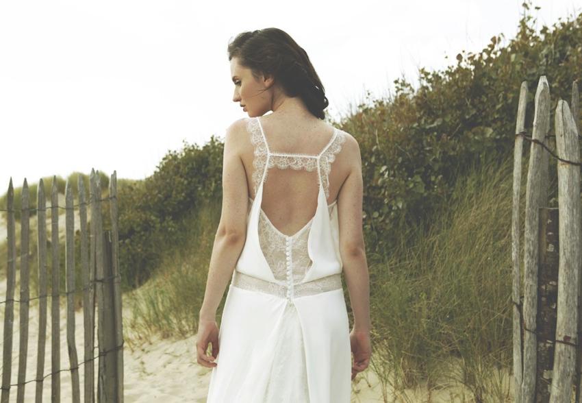 Robe de mariee Sophie Sarfati Robe Capry 1-Collection 2015 - La Fiancee du Panda blog mariage