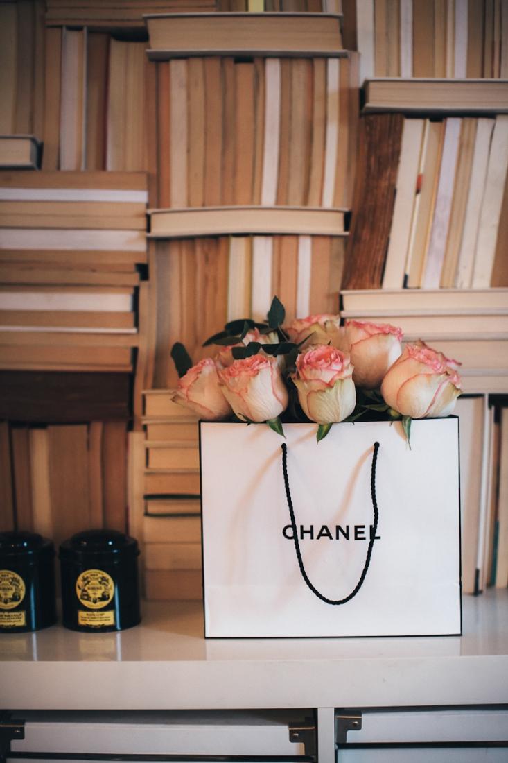 Sophie Sarfati robe de mariee creatrice a Paris - Stylisme La Fiancee du Panda - photos Yann Audic  -shooting ambiance blog mariage-8924