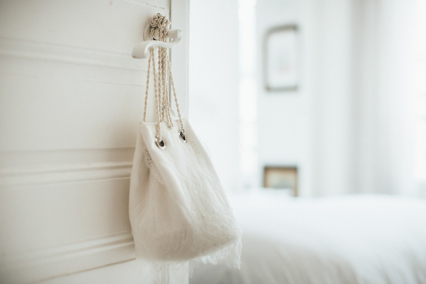 Sophie Sarfati robe de mariee creatrice a Paris - Stylisme La Fiancee du Panda - photos Yann Audic  -shooting ambiance blog mariage-8937