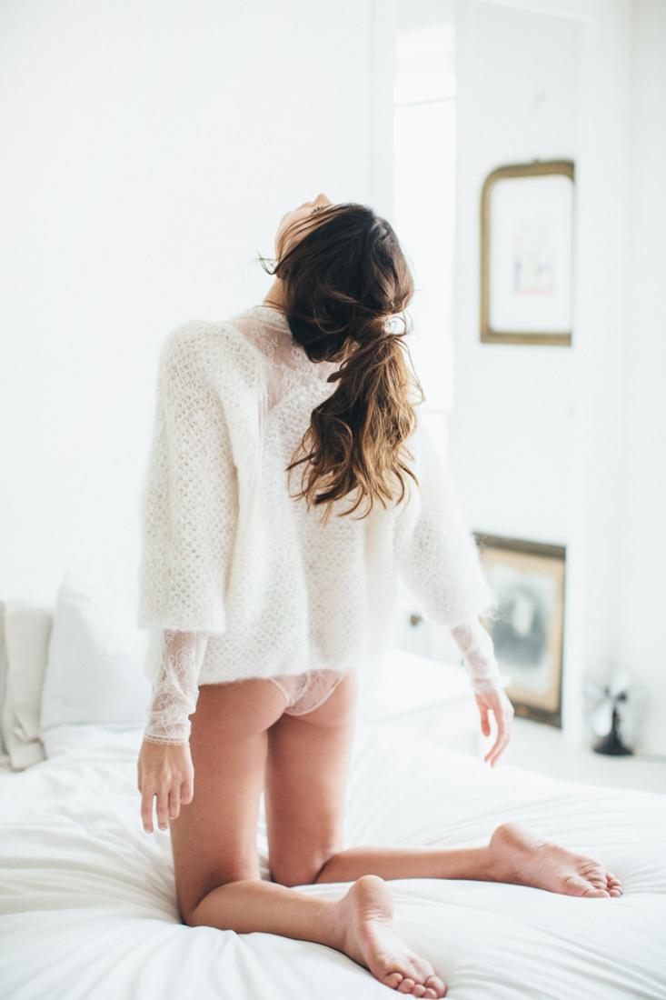 Sophie Sarfati robe de mariee creatrice a Paris - Stylisme La Fiancee du Panda - photos Yann Audic  -shooting ambiance blog mariage-9189