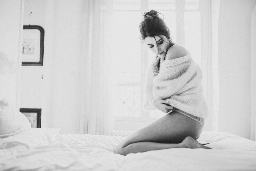 Sophie Sarfati robe de mariee creatrice a Paris - Stylisme La Fiancee du Panda - photos Yann Audic  -shooting ambiance blog mariage-9222