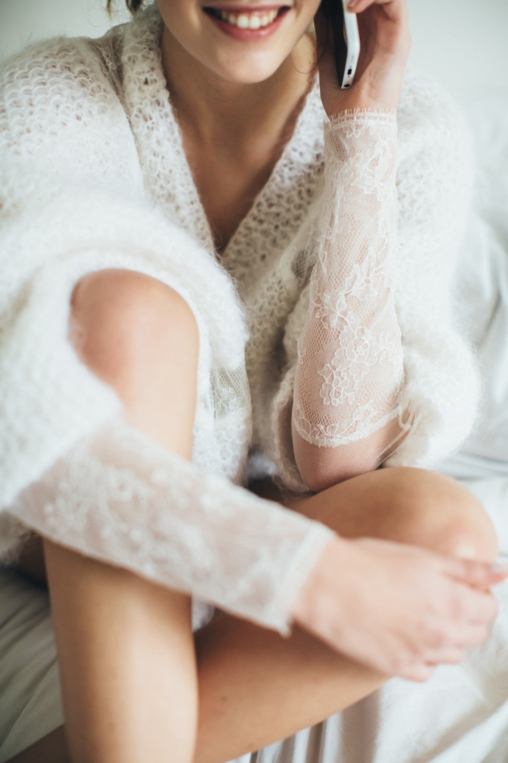 Sophie Sarfati robe de mariee creatrice a Paris - Stylisme La Fiancee du Panda - photos Yann Audic -shooting ambiance blog mariage-9260
