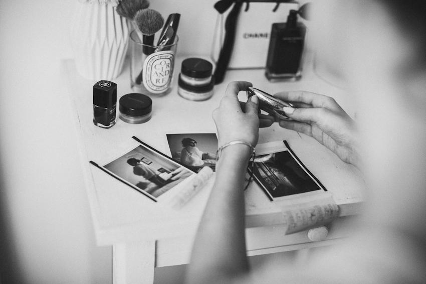 Sophie Sarfati robe de mariee creatrice a Paris - Stylisme La Fiancee du Panda - photos Yann Audic  -shooting ambiance blog mariage-9694