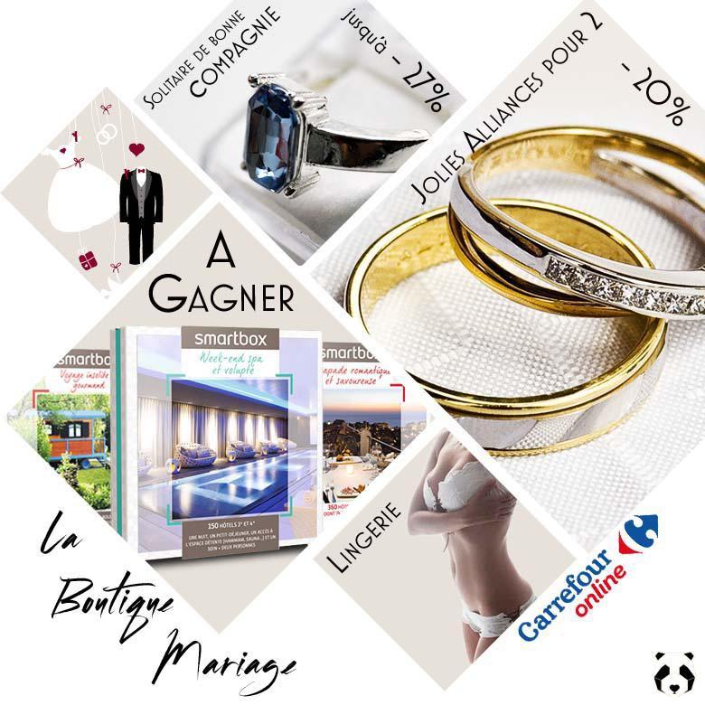 Bannire-Carrefour-article-Partenaire-La-Fiance-du-Panda