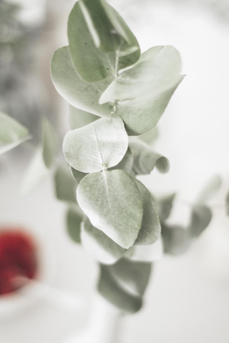 Inspiration deco mariage en blanc l Photos La Femme Gribouillage - fleurs Lily Paloma l La Fiancée du Panda blog mariage--46