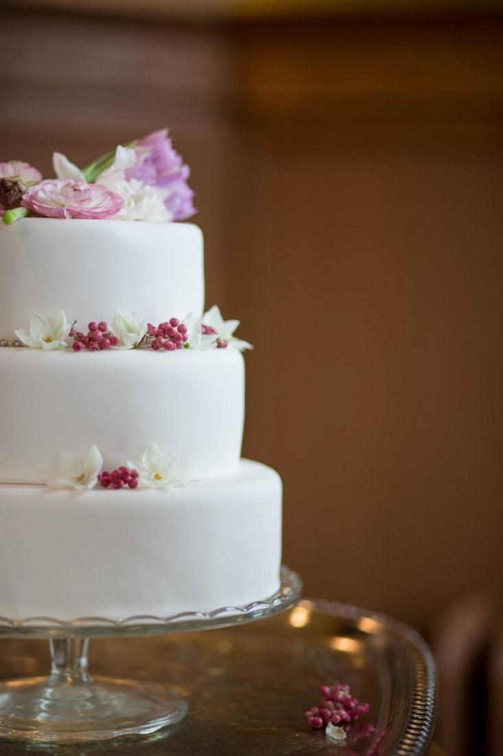 Mariage Art Deco Gatsby inspirations l Mariage en Champagne Villa Demoiselle l Instant2Bonheur wedding planner l La Fiancée du Panda blog mariage--13