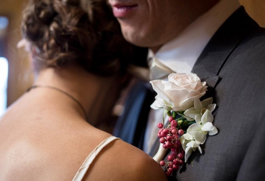 Mariage Art Deco Gatsby inspirations l Mariage en Champagne Villa Demoiselle l Instant2Bonheur wedding planner l La Fiancée du Panda blog mariage--15