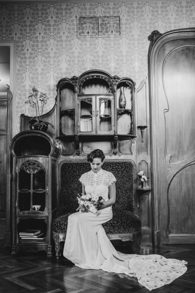 Mariage Art Deco Gatsby inspirations l Mariage en Champagne Villa Demoiselle l Instant2Bonheur wedding planner l La Fiancée du Panda blog mariage--16
