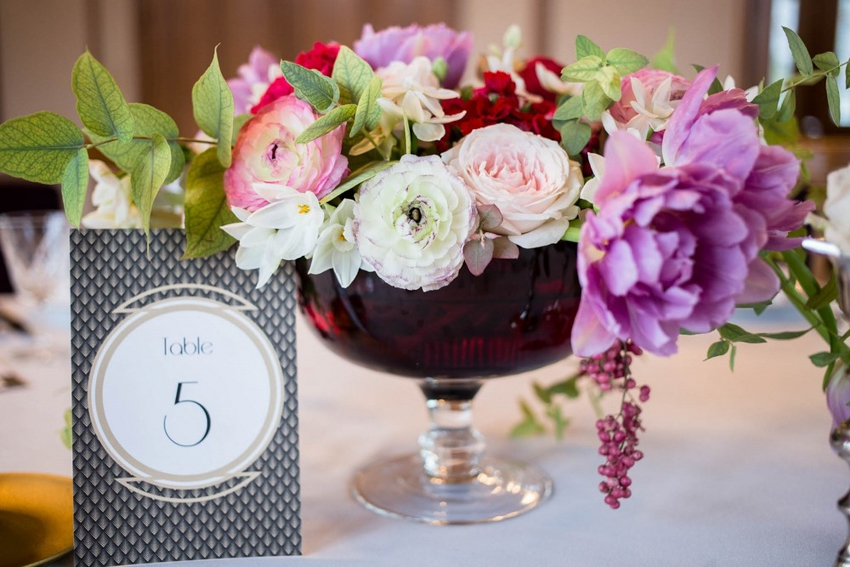 Mariage Art Deco Gatsby inspirations l Mariage en Champagne Villa Demoiselle l Instant2Bonheur wedding planner l La Fiancée du Panda blog mariage--25