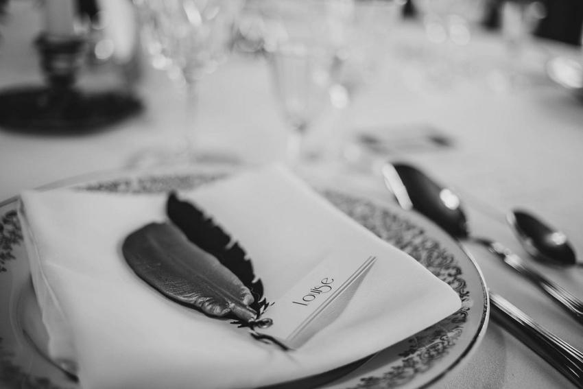 Mariage Art Deco Gatsby inspirations l Mariage en Champagne Villa Demoiselle l Instant2Bonheur wedding planner l La Fiancée du Panda blog mariage--26