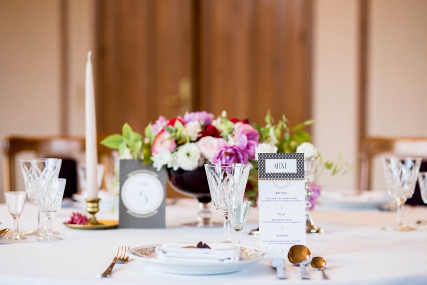 Mariage Art Deco Gatsby inspirations l Mariage en Champagne Villa Demoiselle l Instant2Bonheur wedding planner l La Fiancée du Panda blog mariage--27