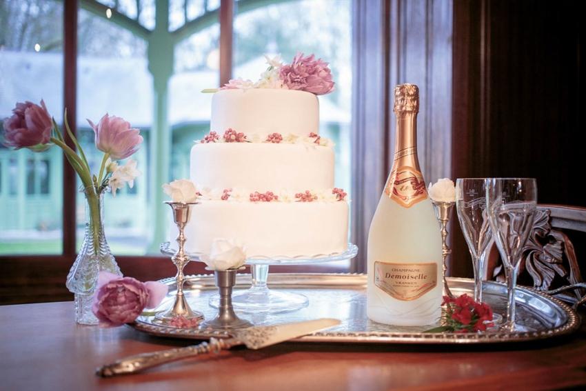 Mariage Art Deco Gatsby inspirations l Mariage en Champagne Villa Demoiselle l Instant2Bonheur wedding planner l La Fiancée du Panda blog mariage--38