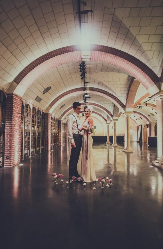 Mariage Art Deco Gatsby inspirations l Mariage en Champagne Villa Demoiselle l Instant2Bonheur wedding planner l La Fiancée du Panda blog mariage--40