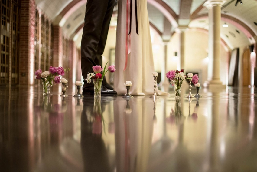 Mariage Art Deco Gatsby inspirations l Mariage en Champagne Villa Demoiselle l Instant2Bonheur wedding planner l La Fiancée du Panda blog mariage--41