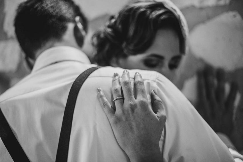 Mariage Art Deco Gatsby inspirations l Mariage en Champagne Villa Demoiselle l Instant2Bonheur wedding planner l La Fiancée du Panda blog mariage--44