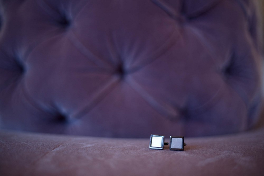 Mariage Art Deco Gatsby inspirations l Mariage en Champagne Villa Demoiselle l Instant2Bonheur wedding planner l La Fiancée du Panda blog mariage--48
