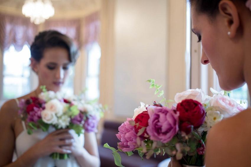 Mariage Art Deco Gatsby inspirations l Mariage en Champagne Villa Demoiselle l Instant2Bonheur wedding planner l La Fiancée du Panda blog mariage--49