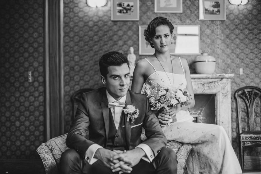 Mariage Art Deco Gatsby inspirations l Mariage en Champagne Villa Demoiselle l Instant2Bonheur wedding planner l La Fiancée du Panda blog mariage--5