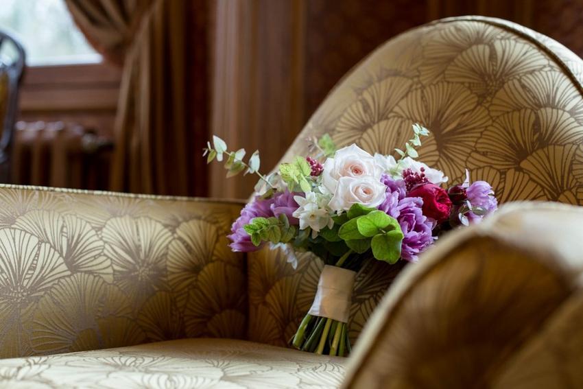 Mariage Art Deco Gatsby inspirations l Mariage en Champagne Villa Demoiselle l Instant2Bonheur wedding planner l La Fiancée du Panda blog mariage--8