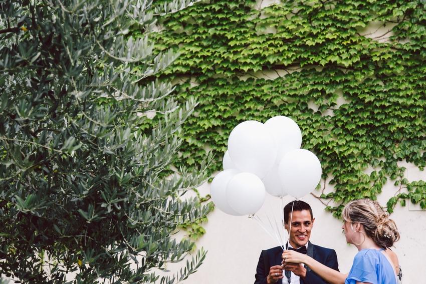 Mariage chic et champetre au domaine de Villary Gard - photographe Laurent Brouzet - La Fiancee du Panda blog mariage--110