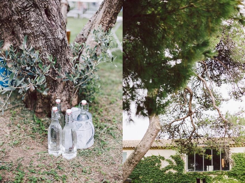 Mariage chic et champetre au domaine de Villary Gard - photographe Laurent Brouzet - La Fiancee du Panda blog mariage--114