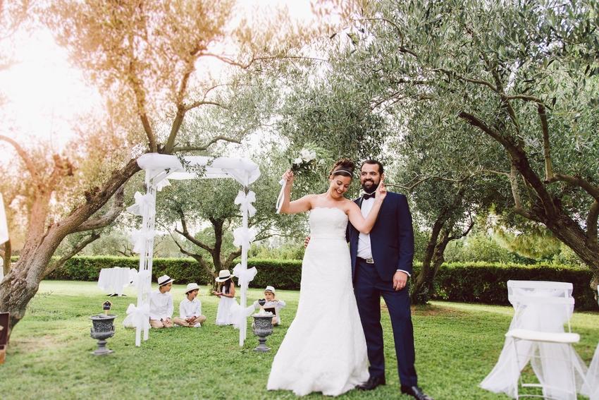 Mariage chic et champetre au domaine de Villary Gard - photographe Laurent Brouzet - La Fiancee du Panda blog mariage--123