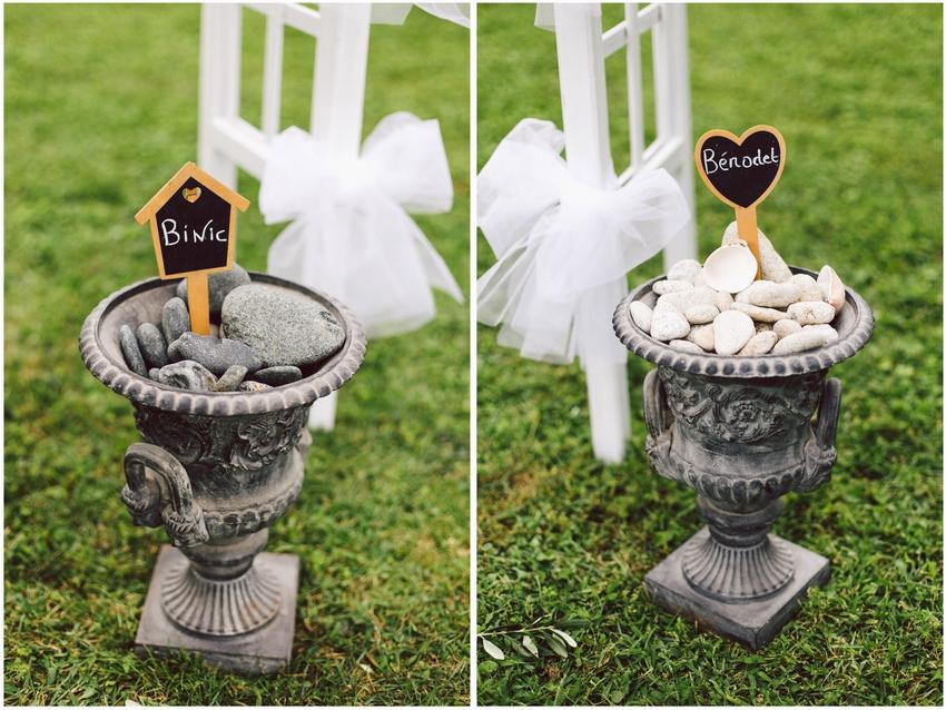 Mariage chic et champetre au domaine de Villary Gard - photographe Laurent Brouzet - La Fiancee du Panda blog mariage--124