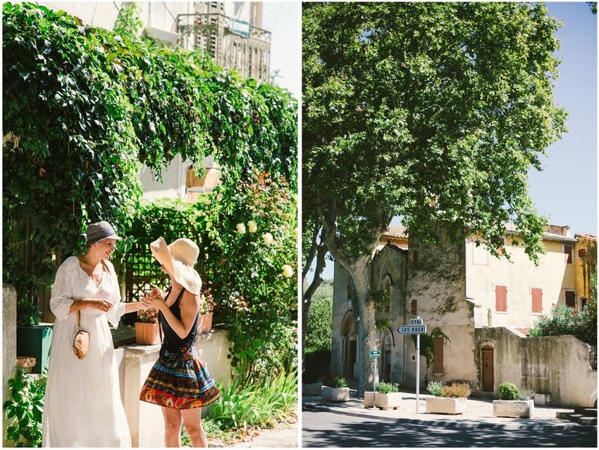 Mariage chic et champetre au domaine de Villary Gard - photographe Laurent Brouzet - La Fiancee du Panda blog mariage--13
