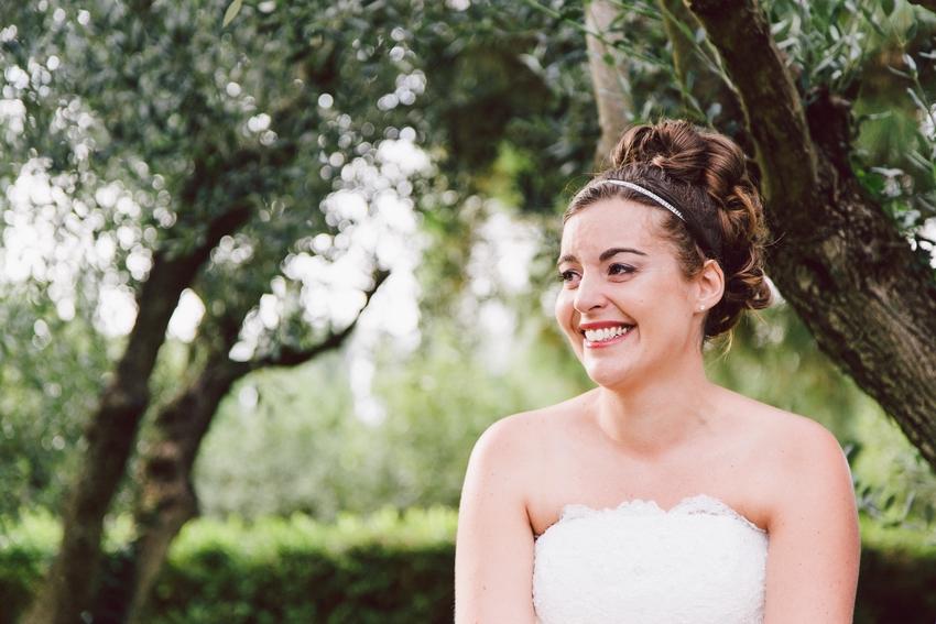 Mariage chic et champetre au domaine de Villary Gard - photographe Laurent Brouzet - La Fiancee du Panda blog mariage--131