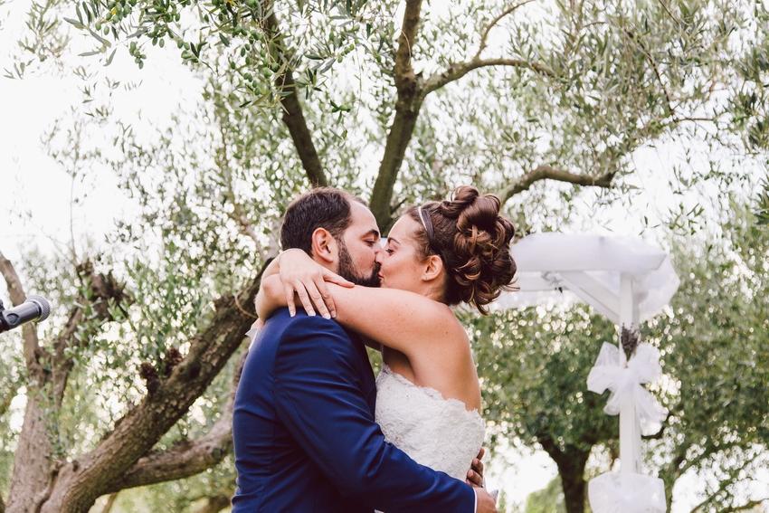 Mariage chic et champetre au domaine de Villary Gard - photographe Laurent Brouzet - La Fiancee du Panda blog mariage--151