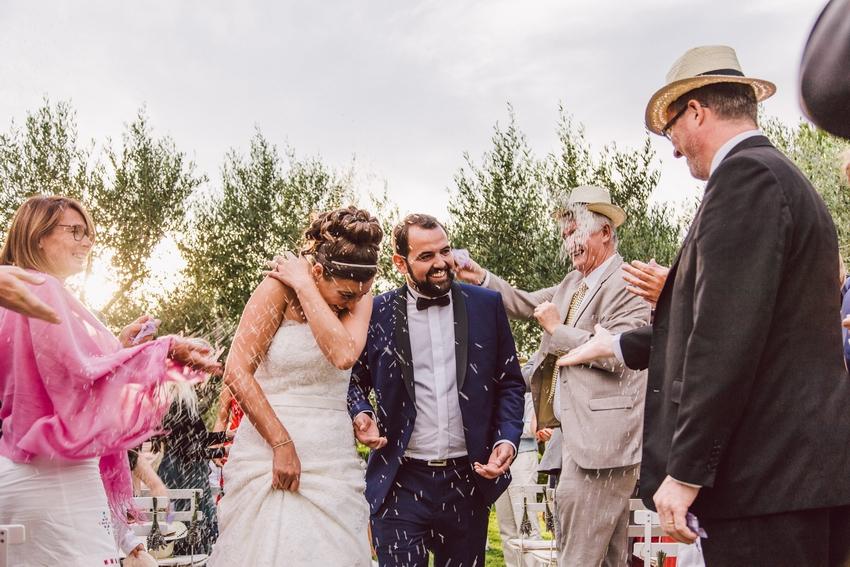 Mariage chic et champetre au domaine de Villary Gard - photographe Laurent Brouzet - La Fiancee du Panda blog mariage--155