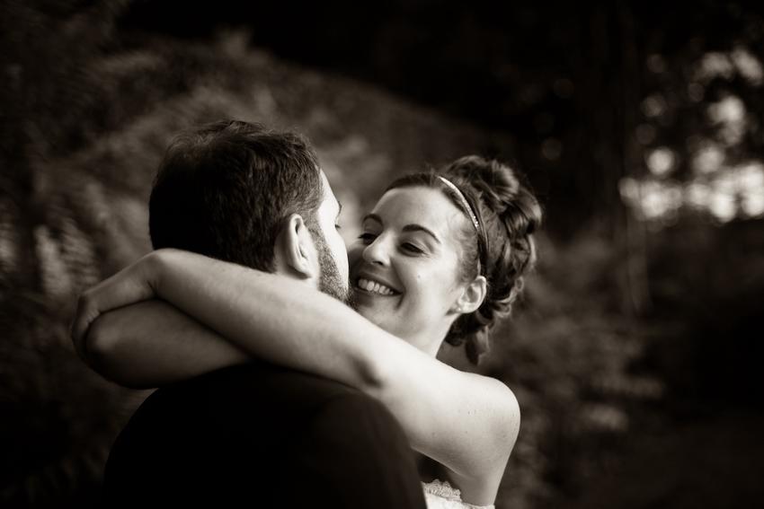 Mariage chic et champetre au domaine de Villary Gard - photographe Laurent Brouzet - La Fiancee du Panda blog mariage--164