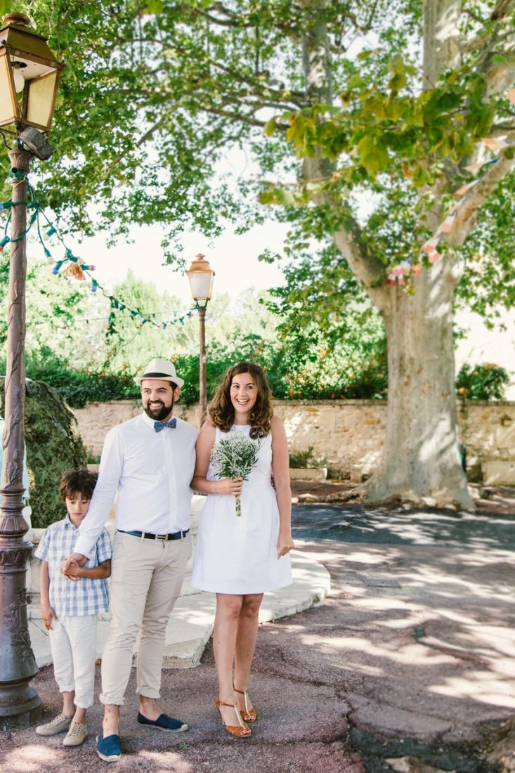 Mariage chic et champetre au domaine de Villary Gard - photographe Laurent Brouzet - La Fiancee du Panda blog mariage--17