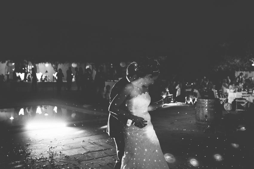 Mariage chic et champetre au domaine de Villary Gard - photographe Laurent Brouzet - La Fiancee du Panda blog mariage--205