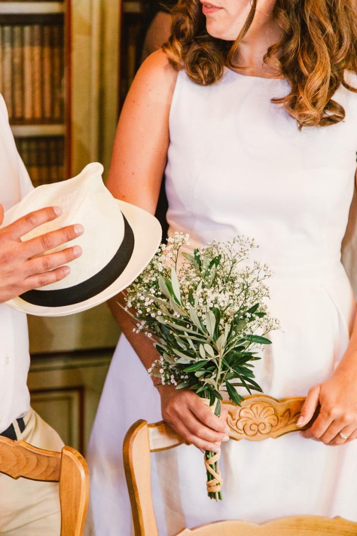 Mariage chic et champetre au domaine de Villary Gard - photographe Laurent Brouzet - La Fiancee du Panda blog mariage--21